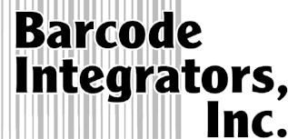 Barcode Integrators